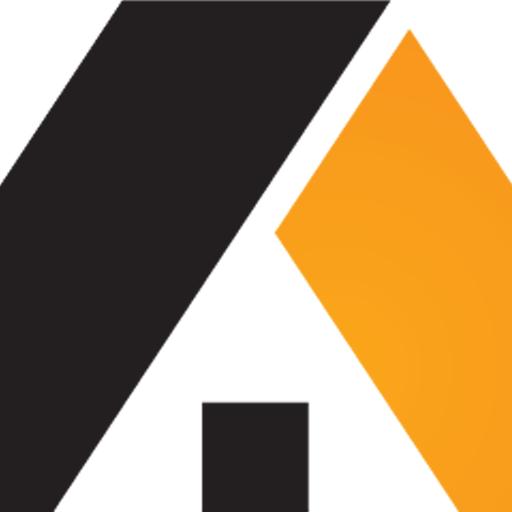 haig-site-icon