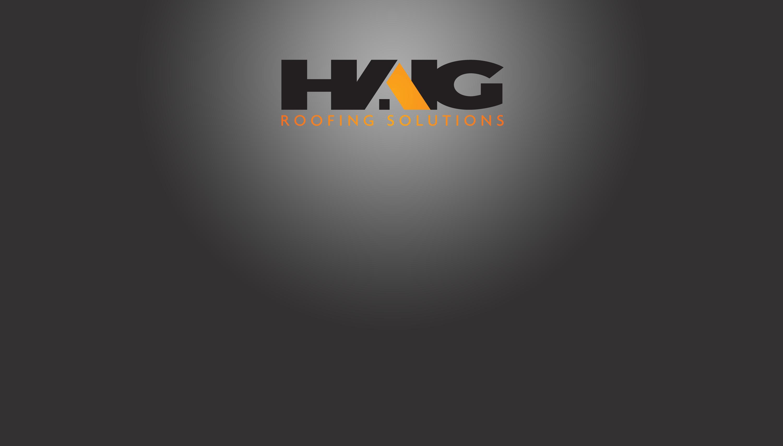 haig-website-background