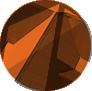 our-services-icon-img-orange