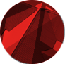 our-services-icon-img-red