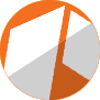 our-services-icon-orange