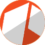 our-services-icon-orangered