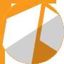 our-services-icon-yelloworange