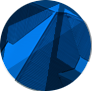 our-services-icon-img-blue