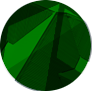 our-services-icon-img-green